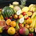गर्मियों में करे इन फलों का सेवन , जाने कोनसे फल होते है फायदेमंद!
