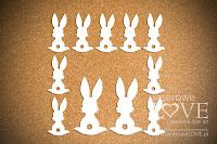 http://www.laserowelove.pl/pl/p/Tekturka-Kroliki-hej-ho-Happy-Easter/1673