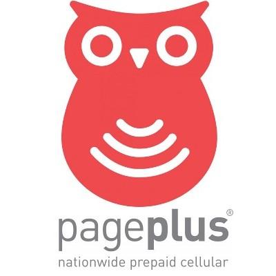 Prepaid Operator Profile Page Plus Prepaid Phone News
