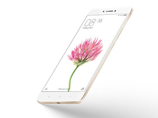Image result for xiaomi mi max battery