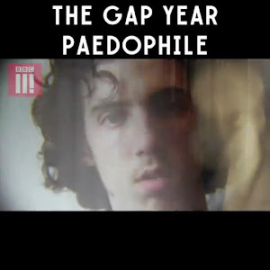 The Gap Year Paedophile