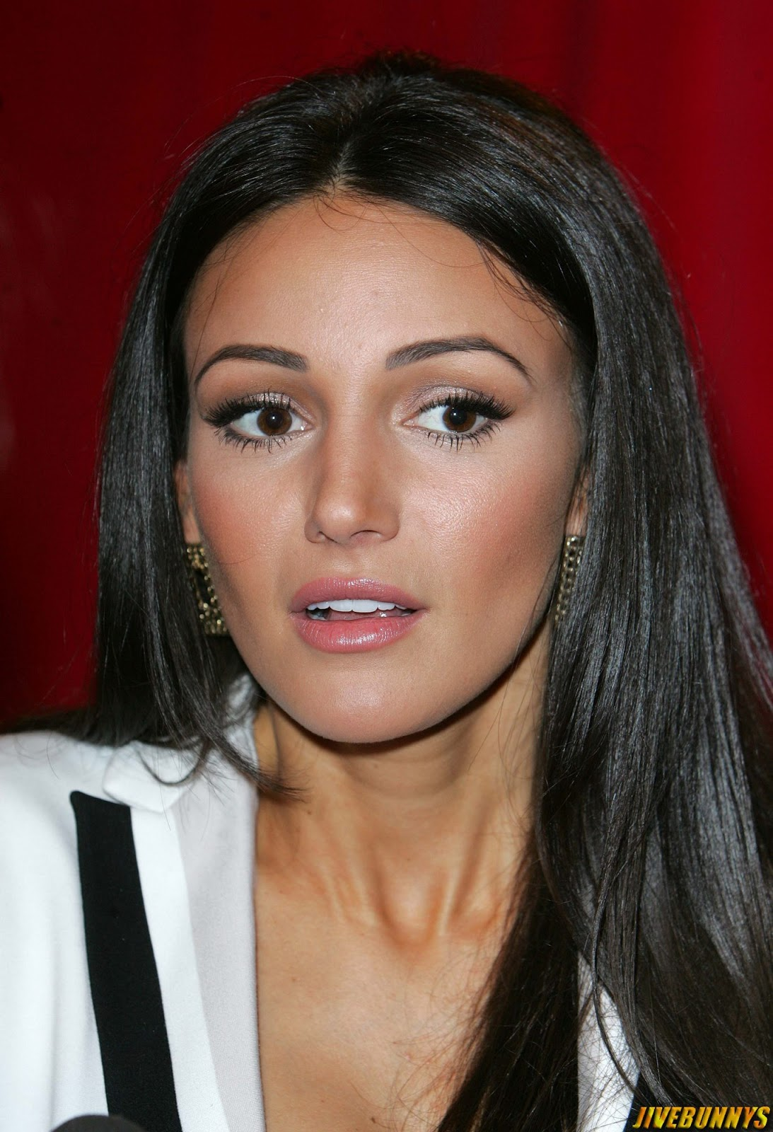 Michelle Keegan Actress Photos and Images Gallery 3