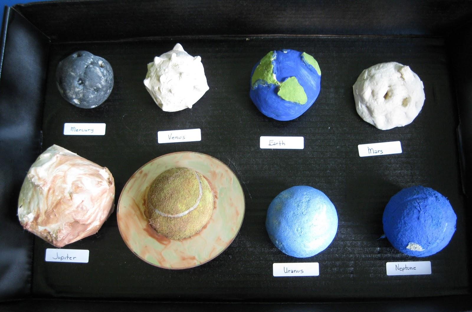 astronomy models - photo #39