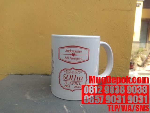 SABLON MUG WONOSOBO BEKASI