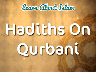 Qurbani & Eid ul Adha (Bakrid) Frequently Asked Questions