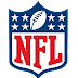 State settles with NFL on ticket pricing