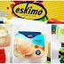Atacadão Eskimó está com uma super promoção nos potes de sorvete