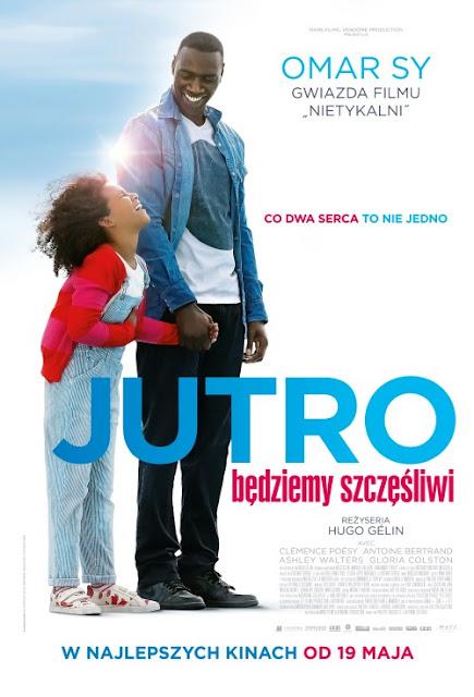 https://www.filmweb.pl/film/Jutro+b%C4%99dziemy+szcz%C4%99%C5%9Bliwi-2016-757040