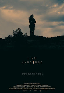 I am Jane Doe<br><span class='font12 dBlock'><i>(I am Jane Doe )</i></span>