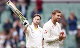 australia-beat-england-4-0-in-asses
