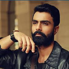 Ashmit Patel Family Wife Son Daughter Father Mother Age Height Biography Profile Wedding Photos