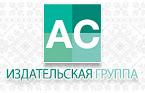 http://job.hneu.edu.ua/search/label/АС
