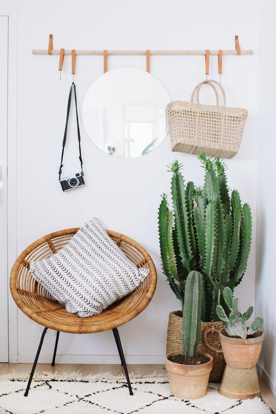 decoracion-de-rincones-con-cactus