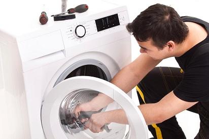 Tips Jitu Cara Memperbaiki Mesin Cuci Yang Bocor