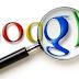Kegiatan Belajar 4: Pemanfaatan Situs Search Engine (Mesin Pelacak/ Pencari)