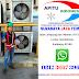 Service AC Gresik 0812 3057 3966