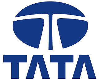Tata identity before