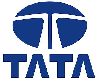 Tata identity before