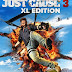 Just Cause 3 XL Edition Full PC Game
