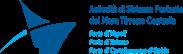AdSP Mar Tirreno centrale: approvato bilancio di previsione 2018