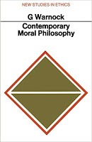 我的分析哲學書單 11