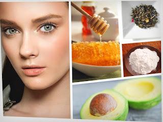 7 Meilleurs masques indispensables à la beauté de la peau