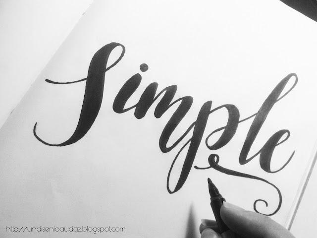 falsa-caligrafia-lettering