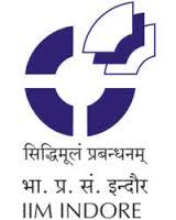 IIM Indore IPM 2020