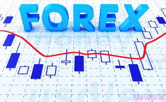 Forex ialah singkatan dari Foreign Exchange yang memiliki arti pertukaran mata uang asing atau perdagangan mata uang dari negara-negara yang berbeda dengan nilai yang selalu berubah dari waktu ke waktu.