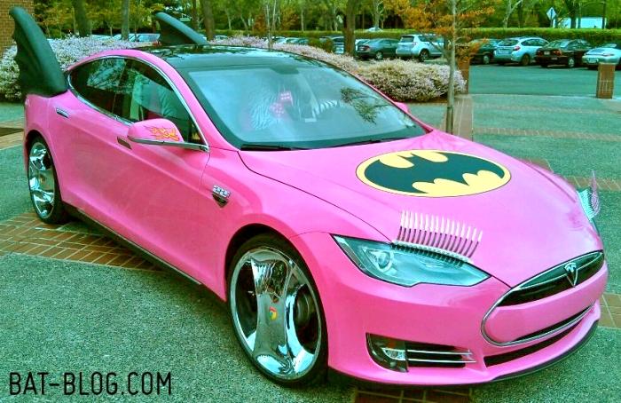 BAT - BLOG : BATMAN TOYS and COLLECTIBLES: Google co ...