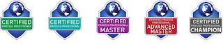 BP Group CPP Master®