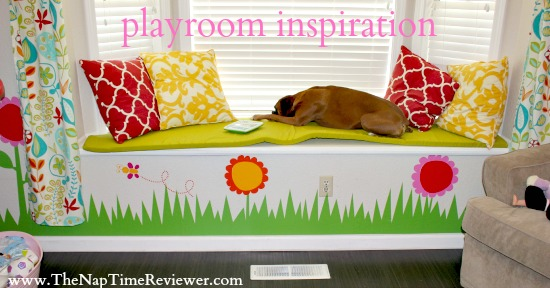 Children S And Kids Room Ideas Designs Inspiration: Decals From Wallslicks.com • The