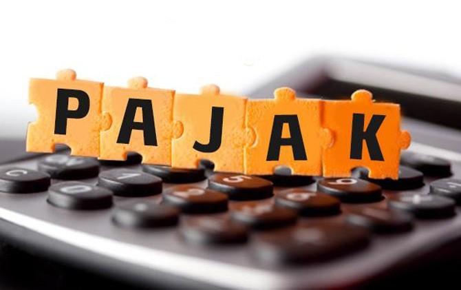 Ilustrasi   https   www.jawapos.com read 2017 09 21 158490 beli-barang -di-luar-negeri-kena-pajak-di-bandara-ini-penjelasannya ac5a73ed55