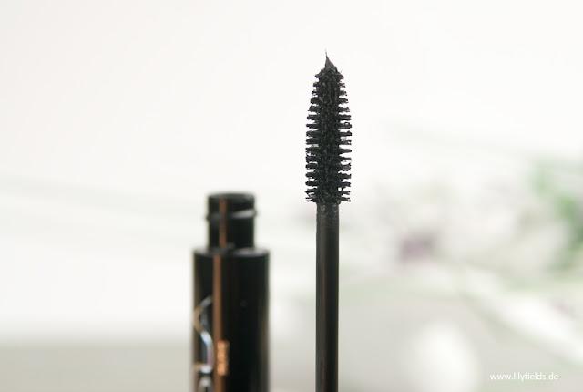 SLA - Oversize Mascara