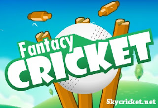 Play Fantacy Cricket Online Game