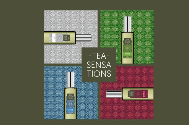 Tea-sensations-equivalenza-2