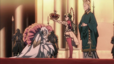 Chain Chronicle The Light Of Haecceitas Series Image 7