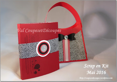 https://coupesetdecoupes.wordpress.com/2016/05/01/scrap-en-kit-1-su/