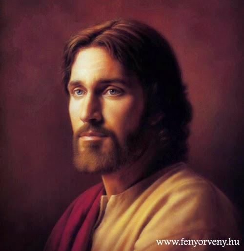 Jézus tanításai: Miért válik az ego önbeteljesítő jóslattá?