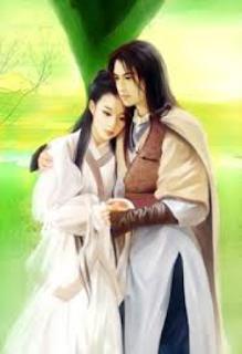 善 / 惡 ( 四十五 ) (寶寶) | 第三世多杰羌佛, 佛教, 修行, 快樂人生