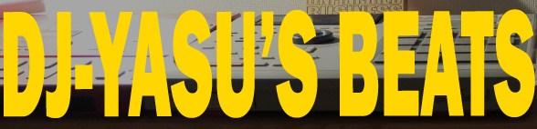 Beats and Sounds create by DJ-YASU