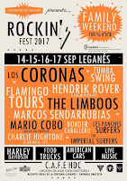 Rockin' Fest 2017