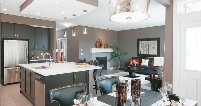 Come utilizzare le luci per vendere una casa home staging italia - Vendere una casa ricevuta in donazione ...