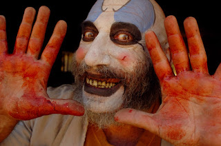 the devils rejects sid haig