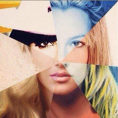 The Evolution Of Britney Spears (Megamix)