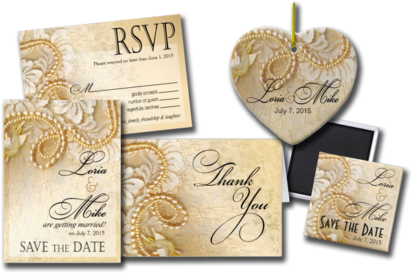 Wedding Invitation Png: Wedding Cards And Gifts: All Wedding Collections
