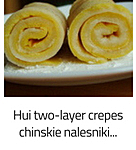 https://www.mniam-mniam.com.pl/2010/05/hui-two-layer-crepes-chinskie-nalesniki.html