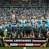 1983, 1984, 1995, 2007 e 2017: Em quatro décadas diferentes, Grêmio na final