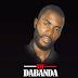 Dj Dabanda - Kissángua (Afro House) [Download}
