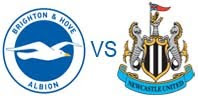 Prediksi Skor Brighton & Hove Albion vs Newcastle United 05 Januari 2013